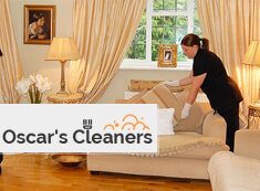 End Of Tenancy Cleaning Chelsea