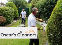 Gardening Services Chelsea