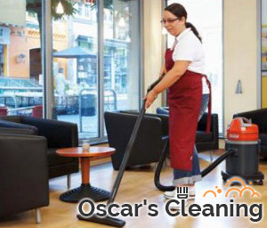 Office Cleaners Chelsea
