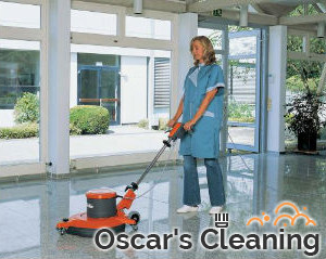 Office Cleaning Chelsea