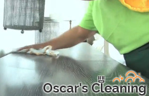 Cleaning Services Chelsea