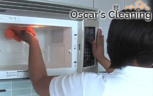 cleaning-the-kitchen-chelsea