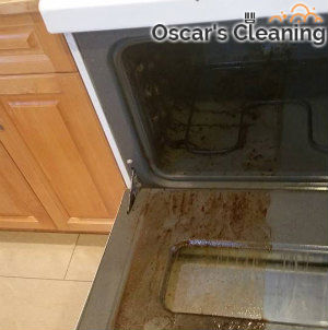 kitchen-cleaning-chelsea