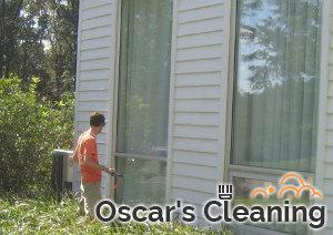 Window Cleaner Chelsea