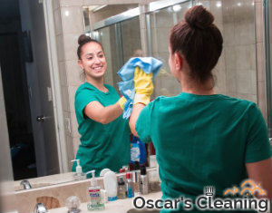 bathroom-cleaning-chelsea
