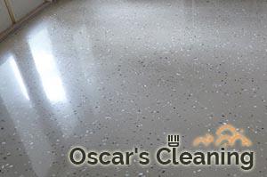 Floor Polishing Chelsea